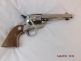 Colt Single Action Army Cutaway - 2 of 18