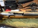 NE Custom Winchester model 70 in 35 Whelen - 11 of 15