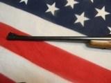 NE Custom Winchester model 70 in 35 Whelen - 9 of 15