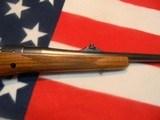 NE Custom Winchester model 70 in 35 Whelen - 3 of 15