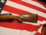 NE Custom Winchester model 70 in 35 Whelen - 6 of 15