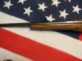 NE Custom Winchester model 70 in 35 Whelen - 8 of 15