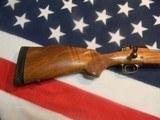 NE Custom Winchester model 70 in 35 Whelen - 1 of 15