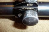 J.UNERTL 8X43 - 4 of 5