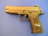 Sig Sauer P226 Elite 9mm- 1 of 1