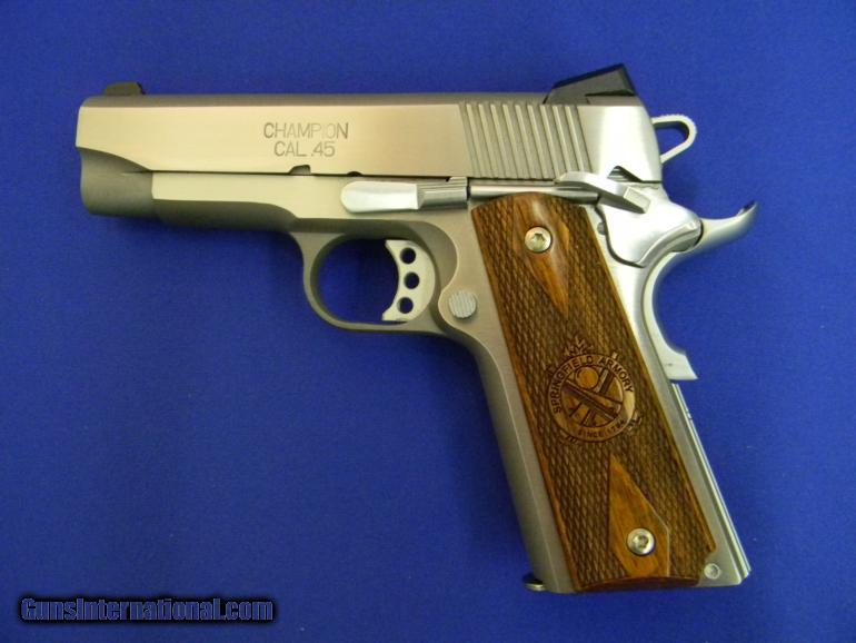 https://www gunsinternational com/guns-for-sale-online