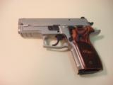 Sig Sauer P229 Elite Stainless 40S&W pistol - 1 of 1