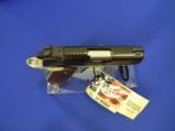 Kimber 1911 Super Carry Ultra 45 ACP - 2 of 3