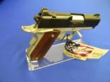 Kimber 1911 Super Carry Ultra 45 ACP - 3 of 3