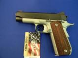 Kimber 1911 Super Carry Pro .45 ACP - 1 of 4