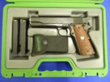 Remington R1 1911 Centennial 45ACP - 2 of 2