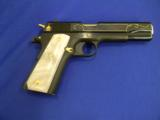 Colt 1911 Limited Edition .38Super - 2 of 4