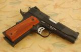 S&W 1911PD 45ACP - 2 of 2