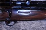 Tom Shelhamer-A & M Rifle Co 17 Javelina - 7 of 14