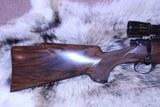 Tom Shelhamer-A & M Rifle Co 17 Javelina - 5 of 14