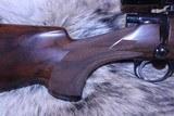 Tom Shelhamer-A & M Rifle Co 17 Javelina - 6 of 14