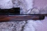 Tom Shelhamer-A & M Rifle Co 17 Javelina - 8 of 14