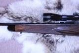 Tom Shelhamer-A & M Rifle Co 17 Javelina - 4 of 14