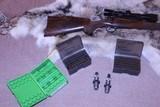 Tom Shelhamer-A & M Rifle Co 17 Javelina - 14 of 14