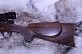 Tom Shelhamer-A & M Rifle Co 17 Javelina - 2 of 14