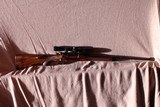 Vic Olson Custom Oberndorf Mauser in 30-06 - 13 of 13