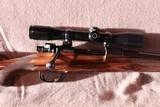 Vic Olson Custom Oberndorf Mauser in 30-06 - 11 of 13