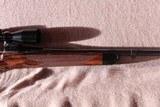 Vic Olson Custom Oberndorf Mauser in 30-06 - 12 of 13