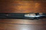J.D. Dougall Top Lever Hammer Gun - 10 of 11