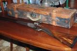 J.D. Dougall Top Lever Hammer Gun - 11 of 11