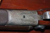 J.D. Dougall Top Lever Hammer Gun - 6 of 11