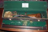 J.D. Dougall Top Lever Hammer Gun - 1 of 11