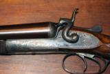 J.D. Dougall Top Lever Hammer Gun - 8 of 11