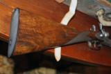 J.D. Dougall Top Lever Hammer Gun - 7 of 11