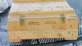 Russian 12 ga. Copper plated Steel Shot Shells - 4 of 10
