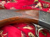 Ithaca Model 37 Feather Weight , 20 ga. - 2 of 6