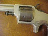 PLANT ARMY 42 CALIBER CUP FIRE REVOLVER - 7 of 8