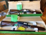 Remington 870 Wingmaster .12ga. NOS