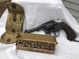 Colt 1917 .45acp