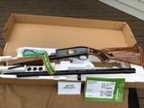 "Remington 870 "" American Classic "" 12ga."