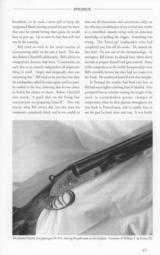 Masters Gunmakers Ltd. [Don Masters, from Churchill] --- Sidelock Ejector --- 12 Gauge, 2 3/4