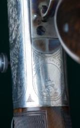 Custom Marlin Ballard --- No.6 Off-Hand Scheutzen Rifle --- .22 Long Rifle - 11 of 11
