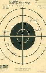 Ludwig Borovnik, Ferlach --- Sidelock Ejector Double Rifle --- .4503 1/4