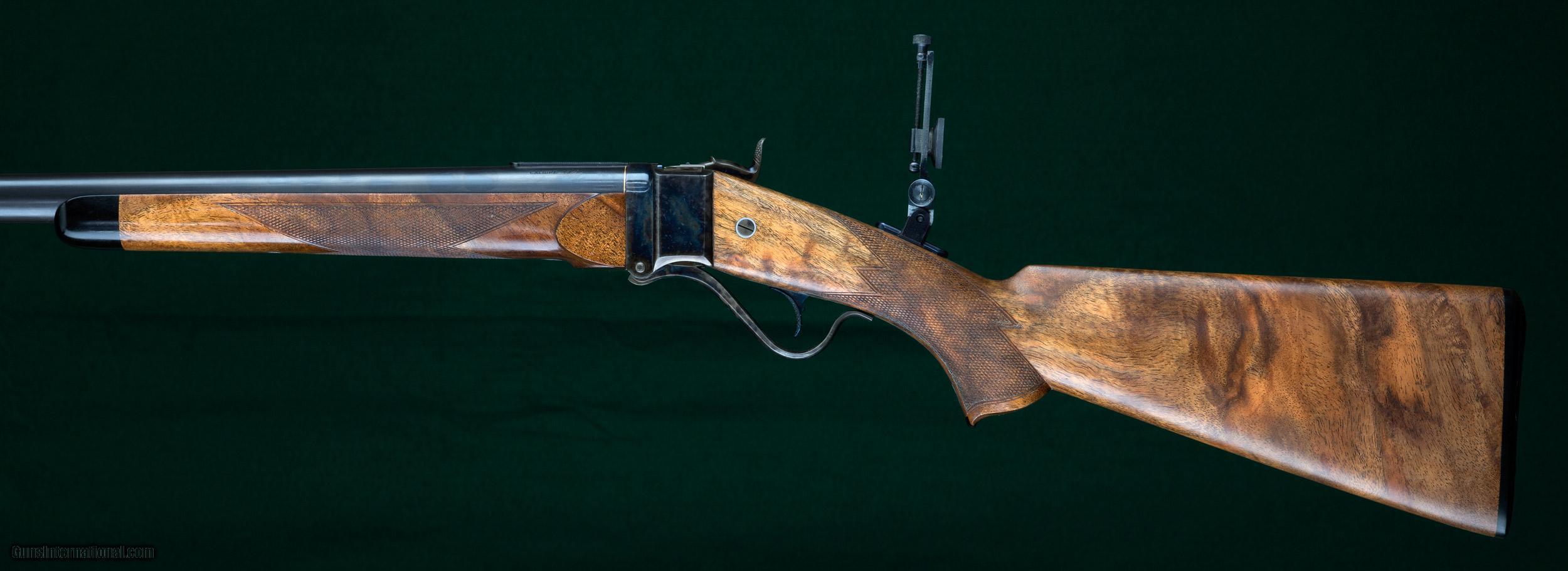 Singles in rifle colorado