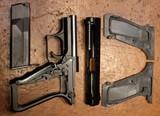 Heckler & Koch --- P7-M13 --- 9mm - 7 of 7