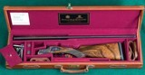 "Holland & Holland --- The Sporting Model Over & Under --- 20 Gauge, 3"" Chambers - 11 of 15"