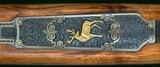 Lenard Brownell --- Custom Full-Stock Mauser --- .284 Win. --- Engraved by Albin Obiltschnig - 7 of 12