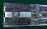 """T. Turner & Sons, Newbury --- Boxlock --- .410 3"""" Chambers - 10 of 10"""
