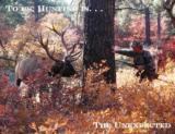 World Class Trophy Elk Hunts - 10 of 12