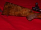 Custom Sporting Rifle .30 .06 - 9 of 11