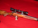 Custom Sporting Rifle .30 .06 - 7 of 11